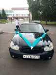 Hyundai Sonata, 2006 год, 265 000 руб.