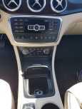 Mercedes-Benz GLA-Class, 2015 год, 1 700 000 руб.