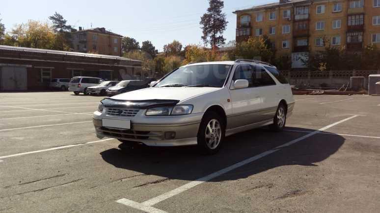 Toyota Camry Gracia, 1997 год, 299 000 руб.