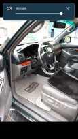Toyota Land Cruiser Prado, 2005 год, 1 080 000 руб.