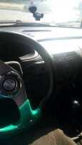 Dodge Neon, 1995 год, 100 000 руб.