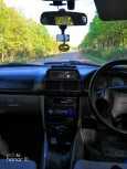 Subaru Forester, 2000 год, 340 000 руб.