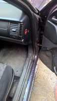 Opel Vectra, 1997 год, 160 000 руб.