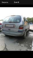 Renault Scenic, 1998 год, 138 000 руб.
