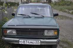 Бийск 2104 1999