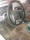Chevrolet Blazer, 1997 год, 185 000 руб.