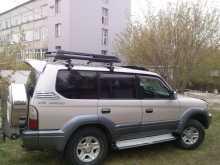 тех.характеристики митсубиси паджеро спорт 1997-2008г.