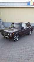 Лада 2106, 1987 год, 39 000 руб.