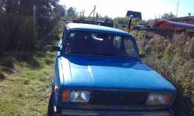 Жуков 2104 1999