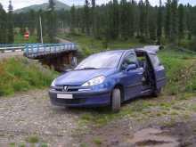Красноярск 807 2002