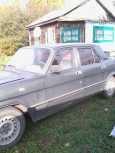 ГАЗ 3110 Волга, 2002 год, 50 000 руб.