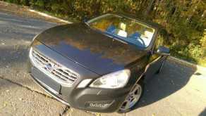 Сургут S60 2011