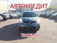 Новокузнецк Note 2011