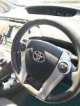 Toyota Prius, 2009 год, 620 000 руб.