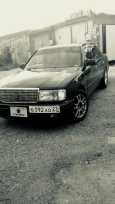 Toyota Crown, 1998 год, 200 000 руб.