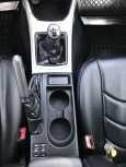 Subaru Impreza, 2010 год, 385 000 руб.