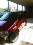 Chevrolet Aveo, 2006 год, 120 000 руб.