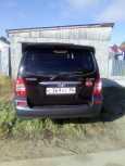 Hyundai Terracan, 2002 год, 280 000 руб.