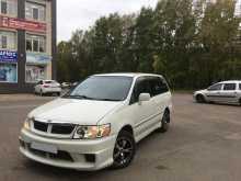 Томск Bassara 2000