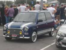 Краснодар Cuore 2000