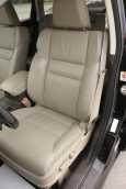 Honda CR-V, 2013 год, 1 369 000 руб.