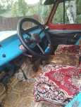 УАЗ 469, 1975 год, 90 000 руб.