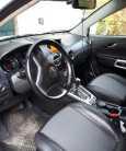 Opel Antara, 2013 год, 780 000 руб.