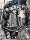 Honda CR-V, 1997 год, 140 000 руб.