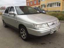 Пермь 2112 2002