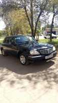 ГАЗ 31105 Волга, 2008 год, 170 000 руб.