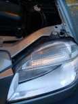 Chevrolet Niva, 2006 год, 253 000 руб.