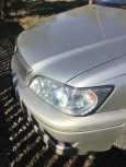 Toyota Vista, 2003 год, 350 000 руб.