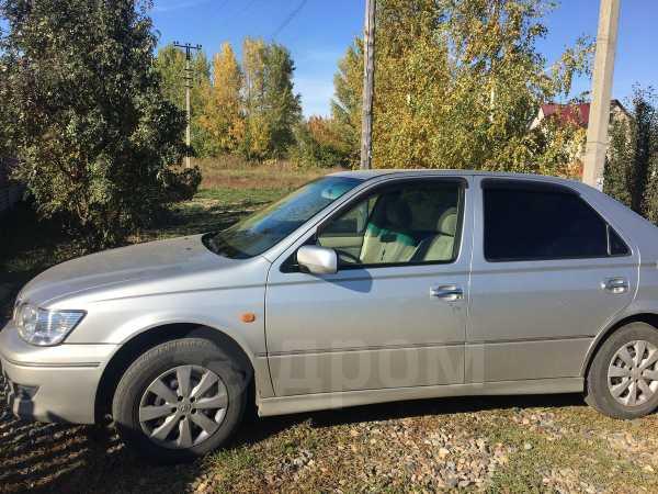 Toyota Vista, 2003 год, 373 000 руб.
