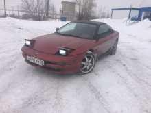 Барнаул Probe 1993