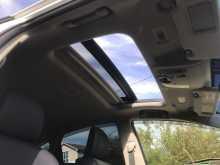 Уссурийск Prius 2014