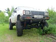 Ковылкино L200 1994