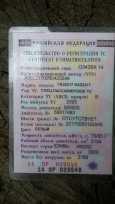 ГАЗ 2217, 2005 год, 180 000 руб.