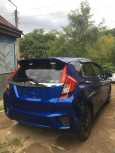 Honda Fit, 2014 год, 690 000 руб.