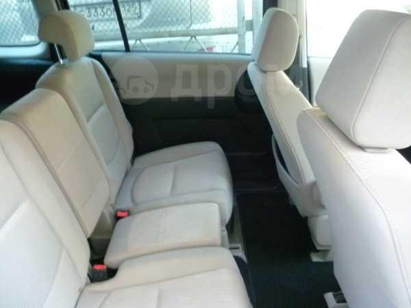 Mazda Premacy, 2009 год, 420 000 руб.