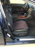 Lexus GS300, 2010 год, 1 220 000 руб.