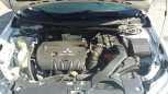 Mitsubishi Lancer, 2008 год, 437 000 руб.