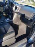 Chevrolet Captiva, 2012 год, 780 000 руб.