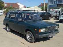 Симферополь 2104 2011