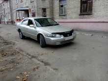 Барнаул Camry Gracia 1998