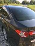Honda Accord, 2008 год, 680 000 руб.
