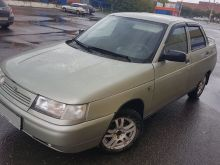 ВАЗ (Лада) 2110, 2006 г., Омск