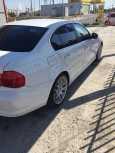 BMW 3-Series, 2009 год, 680 000 руб.
