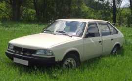 Ачинск 2141 1999