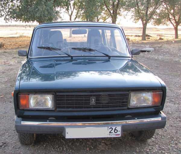 Лада 2104, 2011 год, 140 000 руб.