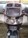 Toyota Vanguard, 2007 год, 915 000 руб.